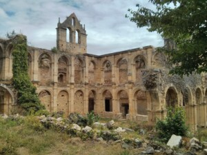 monasterio_de_rioseco_valle_de_manzanedo_1