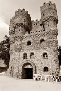 castillo-de-cebolleros
