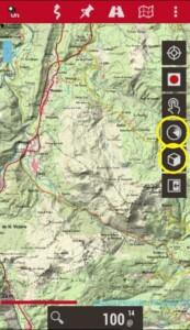 orux-maps